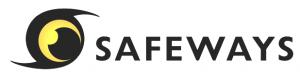 Safeways_logo-nw-082014